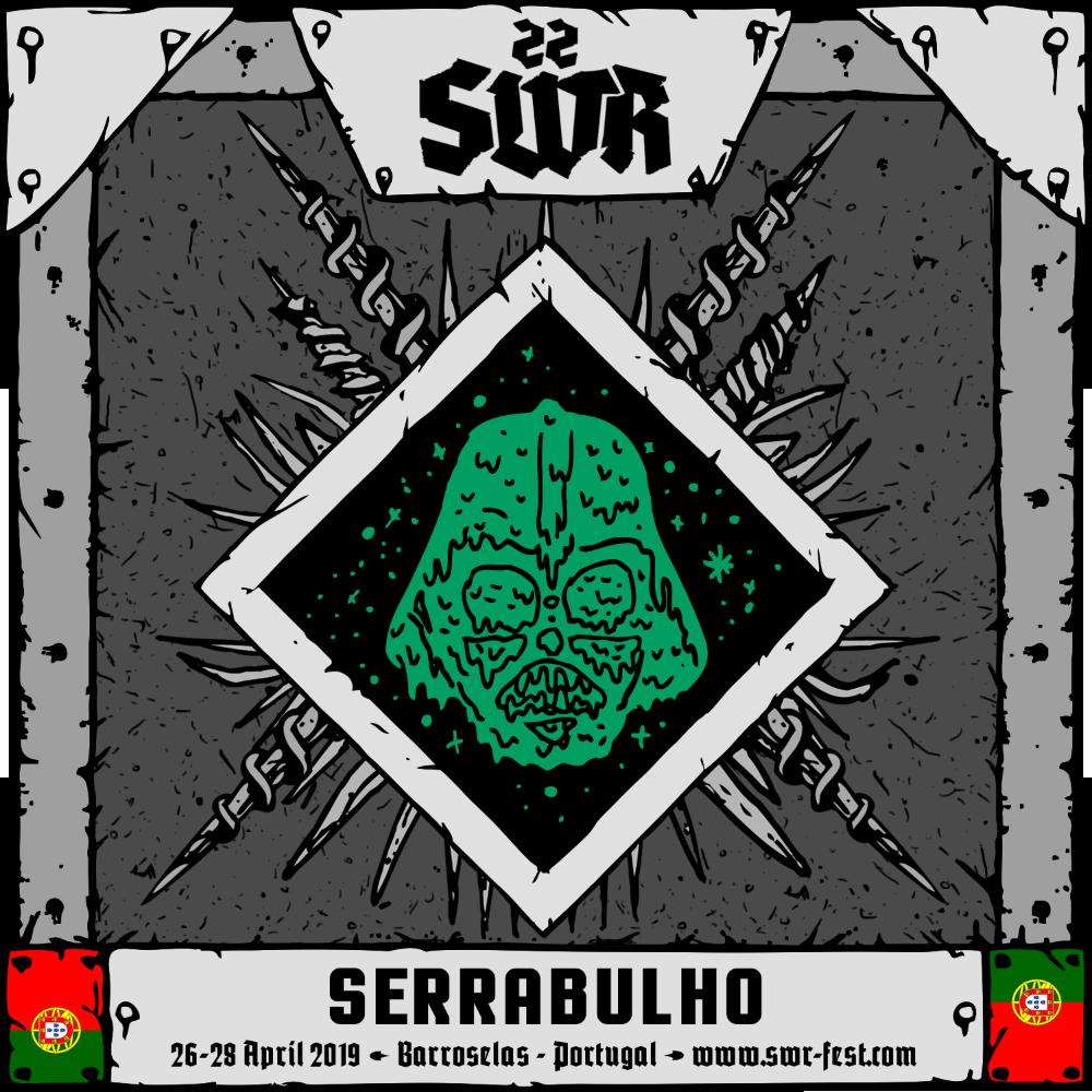 SERRABULHO